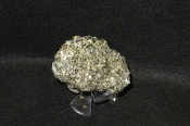 Pyrite Chunks
