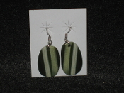 Ricolite Earrings